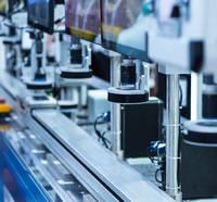 Sensores e atuadores automação