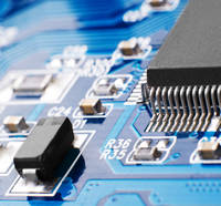 Automação de quadros elétricos