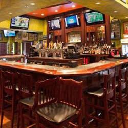Automação comercial para bares