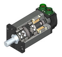 Servo motor weg manual